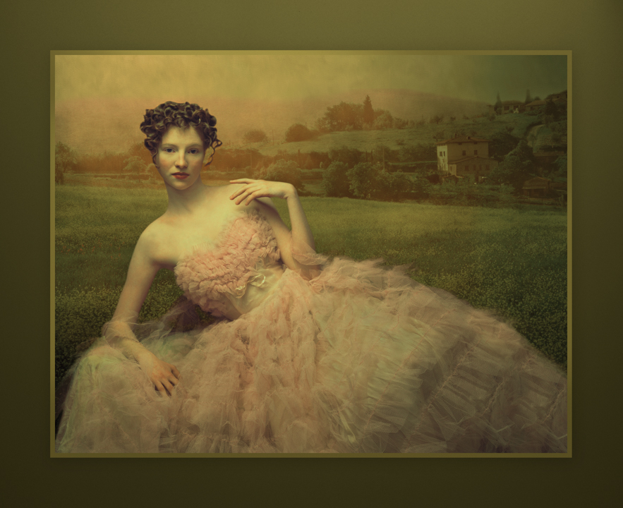 15_bianca-framed-2022x16.322