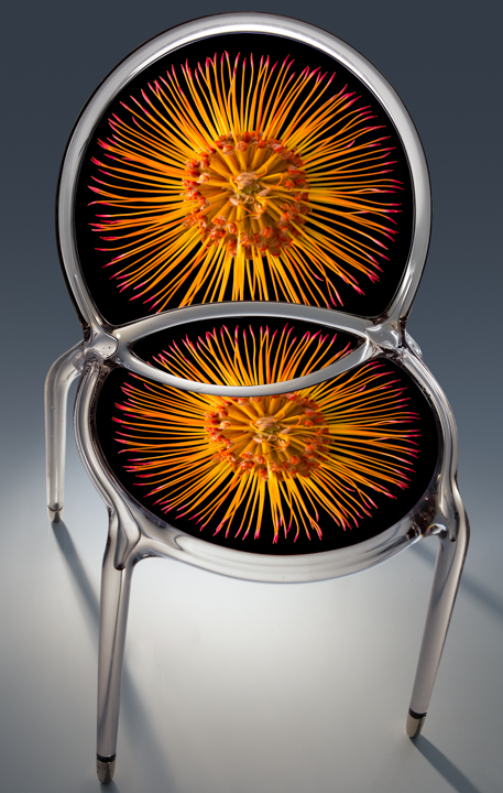 05_sunburst_chair