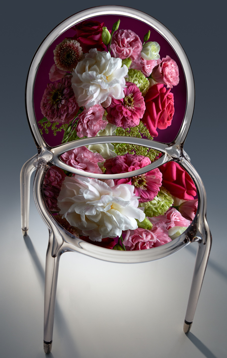 06_bouquet-close_chair