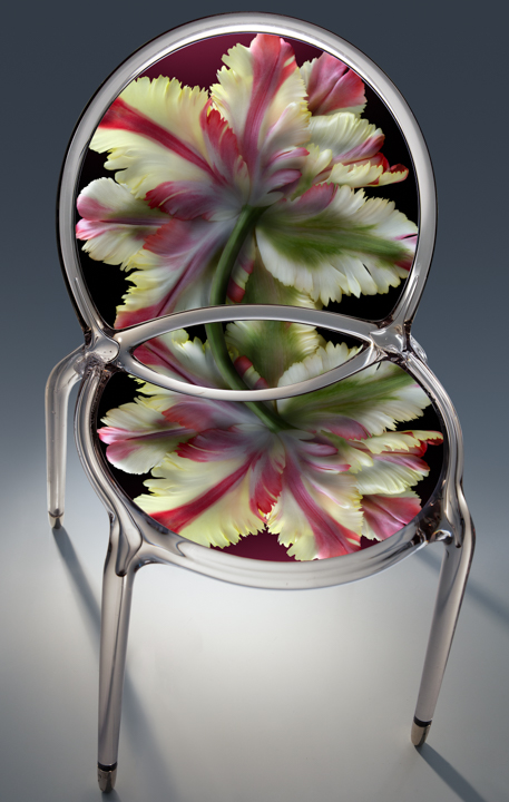 07_parrottulip_chair