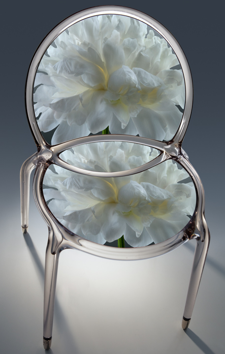 09_whitepeonygray_chair