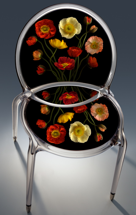 10_poppies_chair
