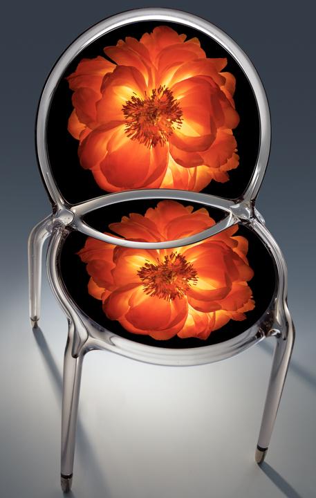 17_orangepeony_chair
