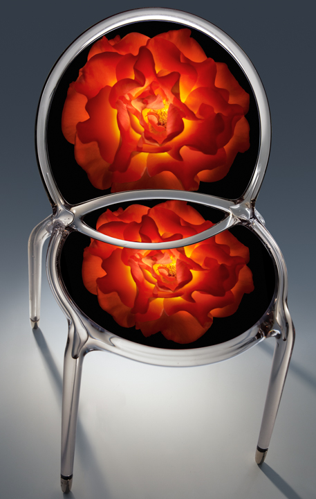 20_luminescentrose_chair