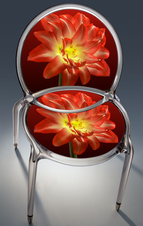 22_redamaryllis_chair