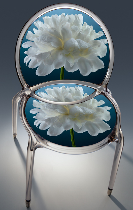 23_whitepeonyblue_chair