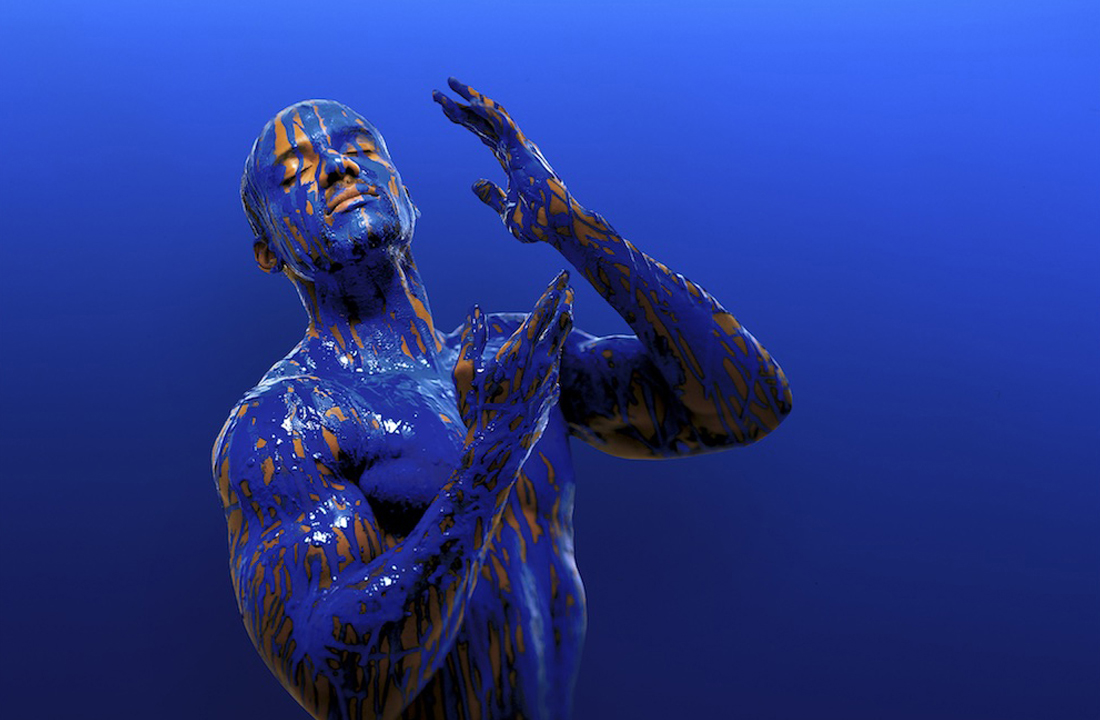 blue.1
