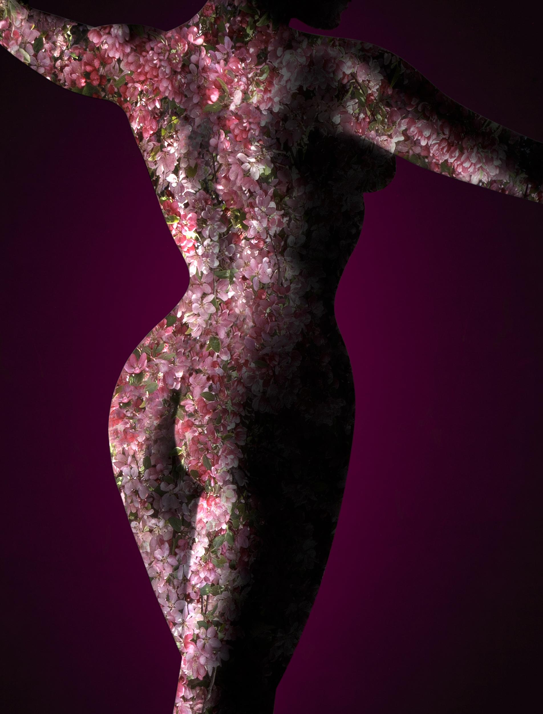 ella-floral-standingl-vertical